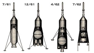 apollo spacecraft configuration - photo #25