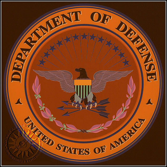 department defense space shuttle - photo #31